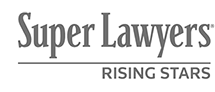 Barger - Super Lawyers